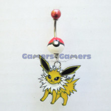 jolteon b