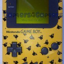 custom-pikachu-gameboy-watermarkedv2